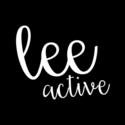LeeActive